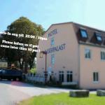 Hotelbilder: Wasser Palast, Graz