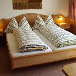 Hotel Pictures: Hotel Bahnhof, Reichenbach