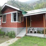 Manali Treehouse Cottages,  Nagar
