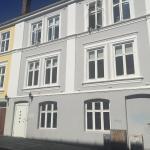 Bergen Quality Apartment, Bergen