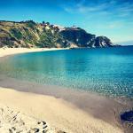 Sunshine Beach Resort,  Santa Domenica