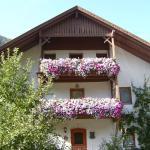 Haus Ruetzbach,  Neustift im Stubaital