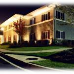 Affordable Suites of America Quantico, Stafford