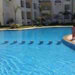Asilah Marina Golf Apartment,  Asilah