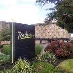 Radisson Hotel Philadelphia Northeast, Trevose