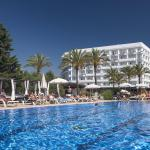 Cala Millor Garden Hotel - Adults Only, Cala Millor