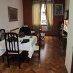 2 Bedroom 4, 5 or 6 people,  Rio de Janeiro