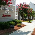 Residence Inn by Marriott Columbia Northeast,  Columbia