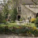 Hotel Pictures: Bramwood Guest House, Pickering