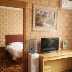 Super 8 Motels Capital Airport,  Shunyi