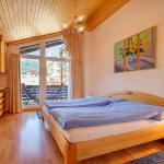 Haus Armina,  Zermatt