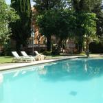 Hotel Villa Paradiso dell'Etna, San Giovanni la Punta