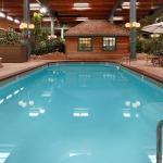 Hotel Pictures: Best Western Plus Coquitlam Inn Convention Centre, Coquitlam