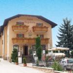 Hotel Negritella, Fai della Paganella