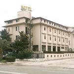 Hotel Empire, Caserta