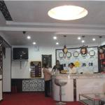 Hotel Pictures: Shuntai Hostel, Ningcheng