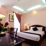 Violet Hotel,  Nha Trang