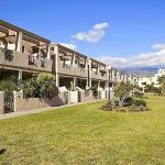 Hotel Pictures: La Tejita, La Mareta