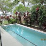 Fotos del hotel: 67 Casuarina Beachhouse, Holloways Beach