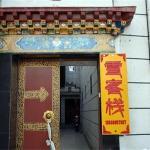 Lhasa Snow Inn,  Lhasa