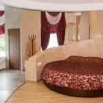 Annino Guest House, Annino