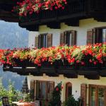 Zdjęcia hotelu: Gugghof, Hopfgarten im Brixental
