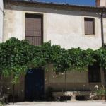Hotel Pictures: Casa Tia Emilia, Villar de Plasencia