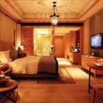 Hotel Pictures: Zhangzhou Kadakaisi Meilun Resort, Yuziwei