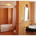 Sunny C Hotel,  Hue