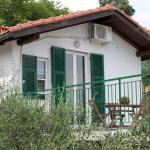 Anna's Holiday Home,  Rapallo