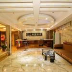 Hotel Pictures: V8 Theme Hotel Xiuying, Haikou