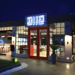 Meltem Beach Hotel, Ortakent