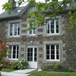 Hotel Pictures: St Michel, Vains