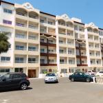 Old Bridge Sunny Apartments, Limassol