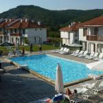 Hotellbilder: PM Services House in Kalina Complex, Dolna Banya