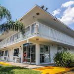 Motel 6 Jacksonville - Orange Park,  Jacksonville