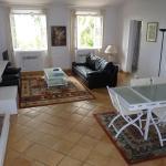 Residence Les Sellettes - La Ferme, Saint-Tropez