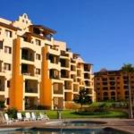 Two-Bedroom Apartment at Puerto Penasco B 501-V, Puerto Peñasco