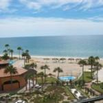 One-Bedroom Apartment at Puerto Penasco B 505-V, Puerto Peñasco