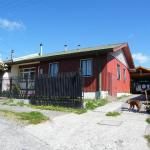 Casa en Villarrica, Villarrica