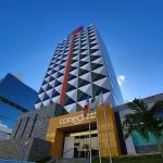 Conect Smart Hotel, Salvador
