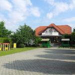 Vila Šiftar,  Moravske-Toplice