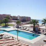 Two-Bedroom Apartment at Puerto Penasco LG 421, Puerto Peñasco