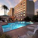 Radisson Hotel Phoenix Airport,  Phoenix