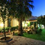 Bed and Breakfast La Villa,  Presicce