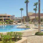 Two-Bedroom Apartment at Puerto Penasco 201-V, Puerto Peñasco