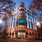 Φωτογραφίες: Epic Hotel Villa Mercedes, Villa Mercedes