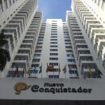 Arriendos S.H. Nuevo Conquistador,  Cartagena de Indias