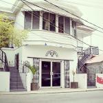 Caribbean Palms Inn, Belize City
