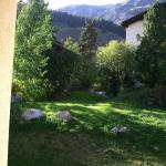 Hotel Pictures: Gästezimmer Chalchera, Celerina